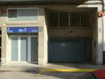 Geschäftslokal in verkauf in Vinyets - Molí Vell in Sant Boi de Llobregat - 117543599