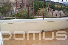 Pisos en alquiler Sant Boi de Llobregat, Centre