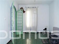 flat-for-sale-in-sant-antoni-in-barcelona