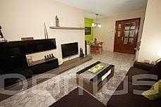 Piso en venta en Casco Urbano-Distrito 1 en Sant Vicenç dels Horts