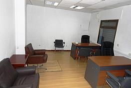 Local - Local comercial en alquiler en Carabanchel en Madrid - 305684923