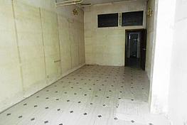 Local - Local comercial en alquiler en Carabanchel en Madrid - 306089632