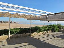 Local en alquiler en calle Puerto Deportivo, Els munts en Torredembarra - 245392217