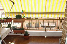 piso en venta en calle pere badia, centro en torredembarra