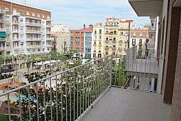 piso en venta en plaza jacint verdaguer, eixample tarragona en tarragona
