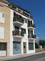 Bajo en venta en calle Clara, Clarà en Torredembarra - 286544305