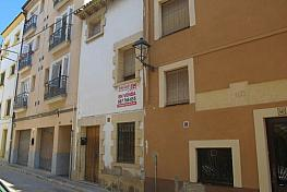 Casa en venta en calle Freginal, Centro en Torredembarra
