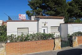 chalet en venta en calle oliveres, els munts en torredembarra