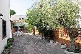 Casa pareada en venta en calle Llobregat, Clarà en Torredembarra - 321215253