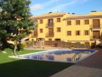 Wohnung in verkauf in calle Sant Vicens, Creixell - 68247162