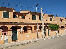 Casas Torredembarra, Clarà