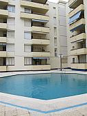 Piso en venta en paseo Miramar, Baix a mar en Torredembarra - 156497405