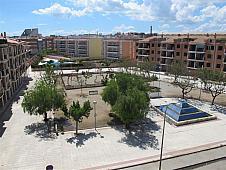 Piso en venta en calle Pescadors, Baix a mar en Torredembarra - 169811139