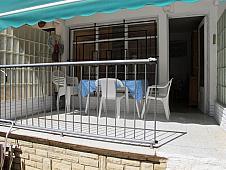 Piso en venta en calle Noguera, Babilonia en Torredembarra - 238323870