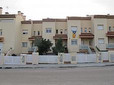 casa adosada en venta en calle camp de la bota, sant jordi en torredembarra