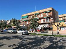 Piso en venta en paseo Miramar, Centro en Torredembarra - 240112093
