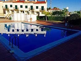 Casa en venta en calle Edelweis, Torredembarra - 309972063