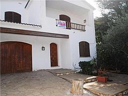 Casa pareada en venta en calle De la Farigola, Torredembarra - 327153539