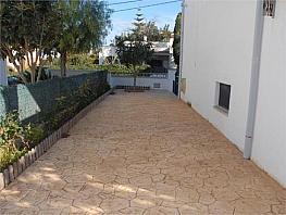 Casa pareada en venta en Torredembarra - 366615726