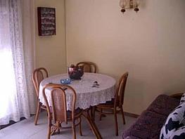 Apartamento en venta en calle Pescadors Baix a Mar, Torredembarra - 374903218