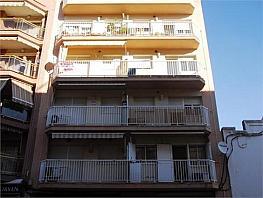 Piso en alquiler en calle Pere Badia, Torredembarra - 385250812