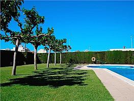 Apartamento en venta en calle Miramar Las Dunas Fase I, Torredembarra - 378329831