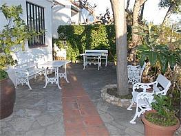 Casa pareada en alquiler en calle Maresme, Torredembarra - 387282747