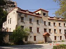 Casas Marganell