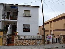 Casas Torredembarra