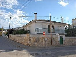 Casa adossada en venda carrer Pompeyo Pompeu, Creixell - 178208336