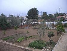 Chalet en venta en calle Xop, Altafulla - 178208435