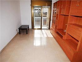 Wohnung in verkauf in calle Sant Climent San Clemente, Torredembarra - 392974243