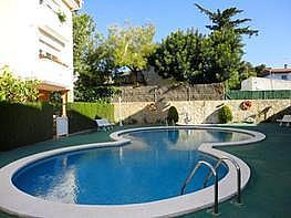 Casa adossada en venda carrer Canyadell Munts, Torredembarra - 178208588