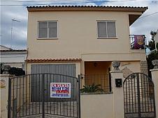 Casa pareada en venta en calle Segarra, Torredembarra - 178208720