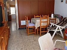 Wohnung in verkauf in calle Donya Guiomar, Torredembarra - 178210499