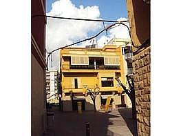 Local en alquiler en plaza Antoni Roig, Torredembarra - 250823320