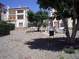 Piso en venta en calle Cala de la Mora, Torredembarra - 221477108