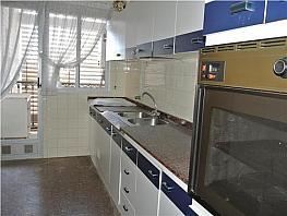 Petit appartement de vente à Rincon de San Gines à Cartagena - 350207210