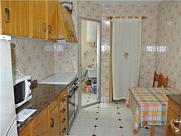 Petit appartement de vente à Rincon de San Gines à Cartagena - 350207342