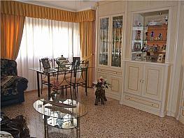 Petit appartement de vente à Cartagena - 350207402