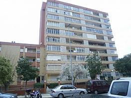 Petit appartement de vente à Rincon de San Gines à Cartagena - 350207486