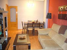 Petit appartement de vente à Canteras à Cartagena - 350207537