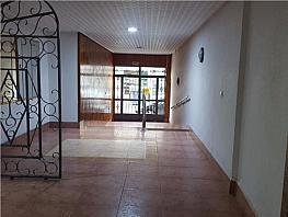 Petit appartement de vente à Cartagena - 350207612