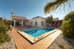 Villa (xalet) en venda calle Algarrobo, Coín - 62913964