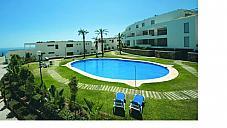 Flats Marbella