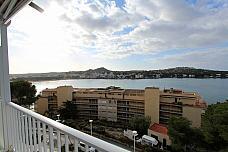 Foto - Apartamento en alquiler en calle Santa Ponsa, Calvià - 245047031