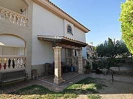 Maison jumelle de vente à calle Pont Dinca Nou, Marratxí - 214429901