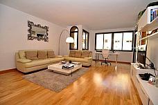 Petit appartement de vente à calle El Fortí, Es Fortí à Palma de Mallorca - 214432559