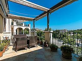 Petit appartement de vente à calle Son Xigala, Nord à Palma de Mallorca - 348545929