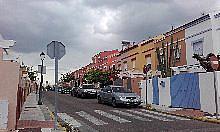 Entorno - Casa adosada en venta en calle De Cordoba, Bormujos - 270493815